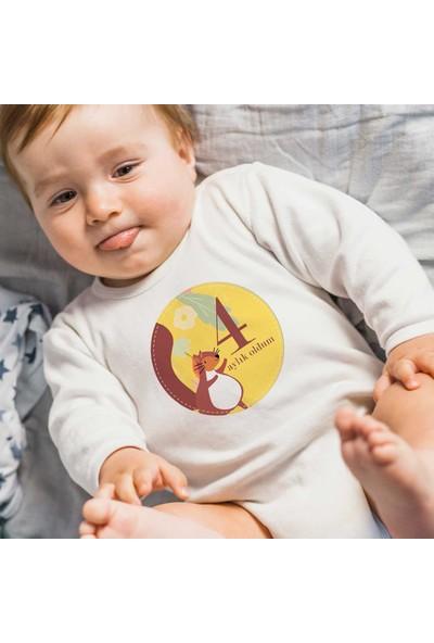 Juno Hamile ve Bebek Fotoğraf Çekim Etiketleri - Zoo