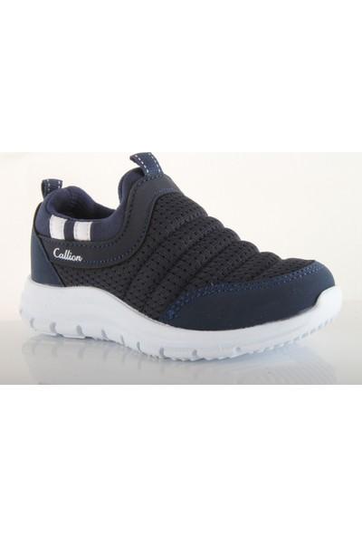 Callion 1006 P Çocuk Günlük Spor Ayakkabı
