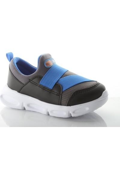 Cool 2019-S23 Çocuk Günlük Spor Ayakkabı