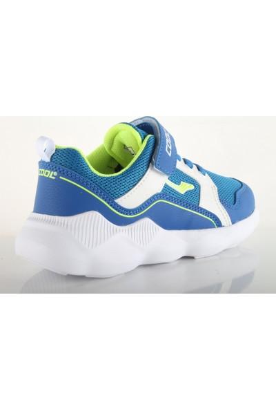 Cool 2019-S25 Çocuk Günlük Spor Ayakkabı