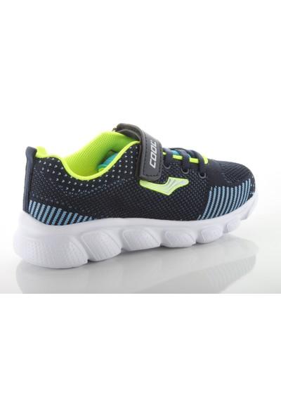 Cool 2019-S30 Çocuk Günlük Spor Ayakkabı