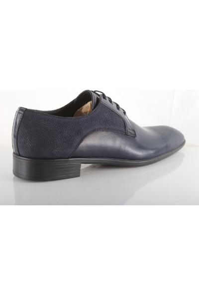 Gabbro 72117 R Erkek Günlük Ayakkabı