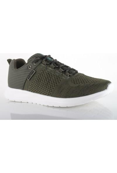 Grydr9Y1Sa63533 Erkek Günlük Ayakkabı