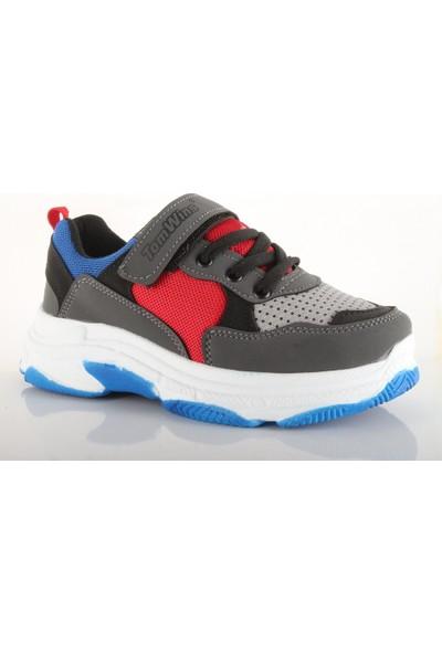 Tomwins 070 Çocuk Günlük Spor Ayakkabı