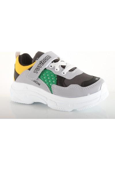 Tutinom 520 Çocuk Günlük Spor Ayakkabı