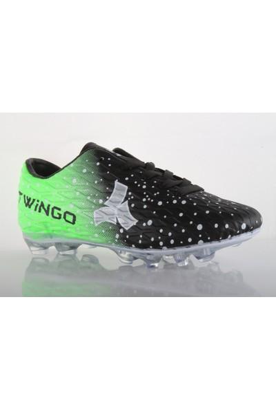 Twingo 192 Çocuk Krampon Spor Ayakkabı