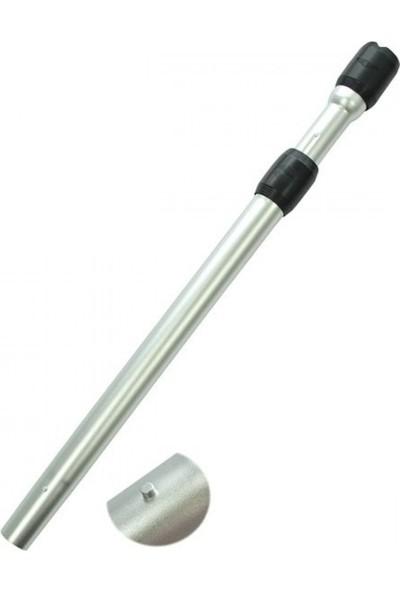 Philips Fc 9911 Fc 9931 Fc 9928 Fc 9925 Fc 9926 Fc 9919 Fc 9929 Fc 9912 Fc 9924 Fc 9923 Fc 9192 Ultra Hafif Alüminyum Süpürge Borusu