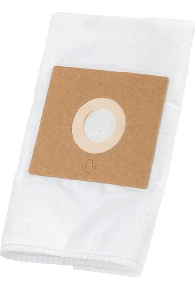 Karcher Wd2 Süpürge Bez Toz Torbası Muadil Ürün