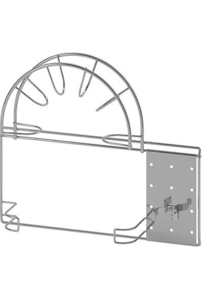Ikea Varıera Elektrik Süpürgesi Hortum Askısı - Lame