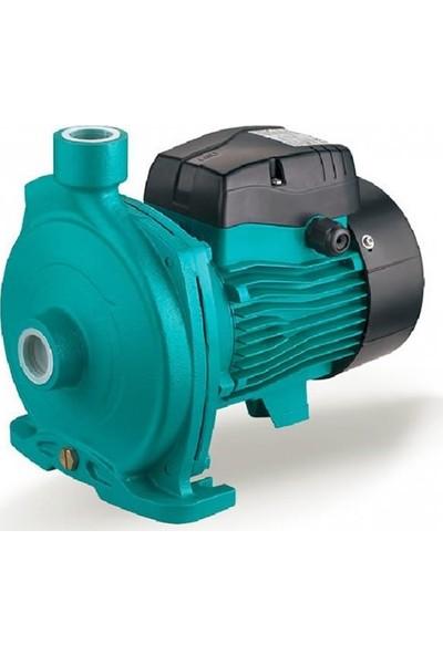 LEO AC550C2 Santrifüj Pompa 380V 900 l/dk 46.5 mss