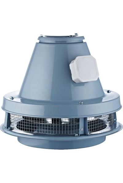 Fansan RF-M 315 Çatı Fanı Monofaze(220V) 1800 m³/h