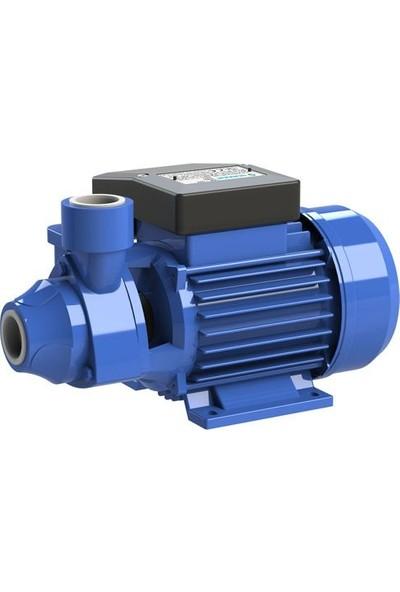 Sumak SM5 Preferikal Pompa Monofaze (220V) 0.5HP