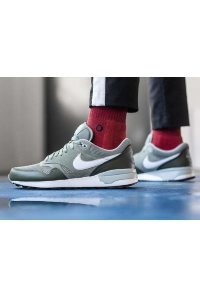 Nike Air Odyssey Erkek Günlük Spor Ayakkabı 652989 301