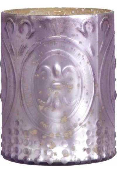 Buka Sofa Home Estelle Vintage Mumluk 446-861-38