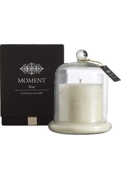 Buka Sofa Home Moment Mum Morning Mist S 420-120-18
