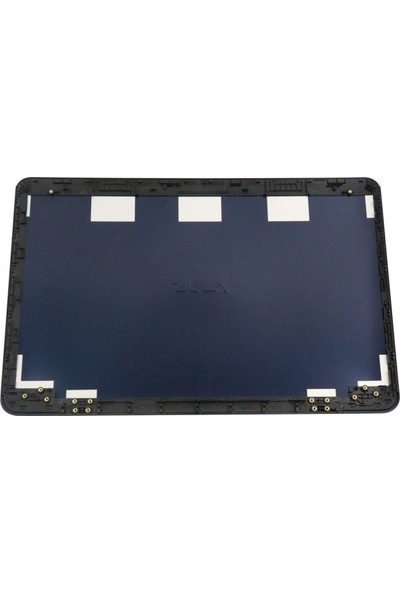 Asus K555 - K555U - K555L LCD Kasa Cover Arka Kapak