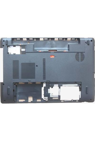 Acer Aspire 5750 5750G 5755 5755G Alt Kasa