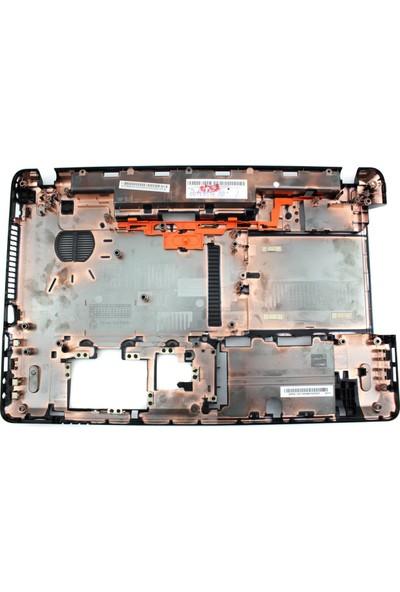 Acer Aspire E1-521 E1-531 E1-571 Alt Kasa