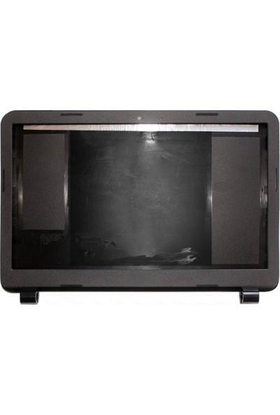 Hp 250 G3 15-R 15-G 15-H LCD Kasa Cover Çerçeve