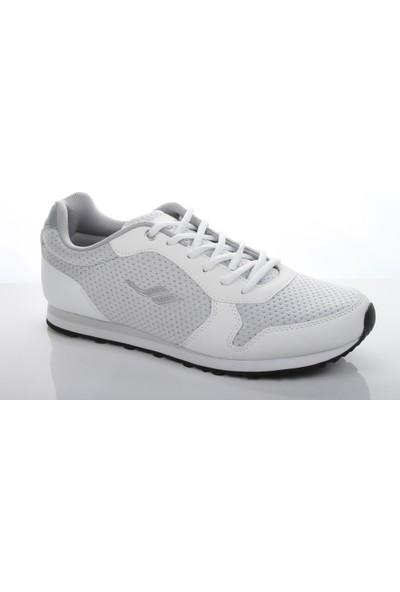 Lescon L-6527-01 Erkek Günlük Spor Ayakkabı