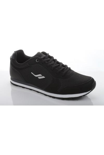 Lescon L-6527-02 Erkek Günlük Spor Ayakkabı