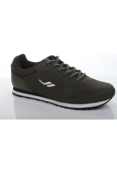 Lescon L-6527-03 Erkek Günlük Spor Ayakkabı