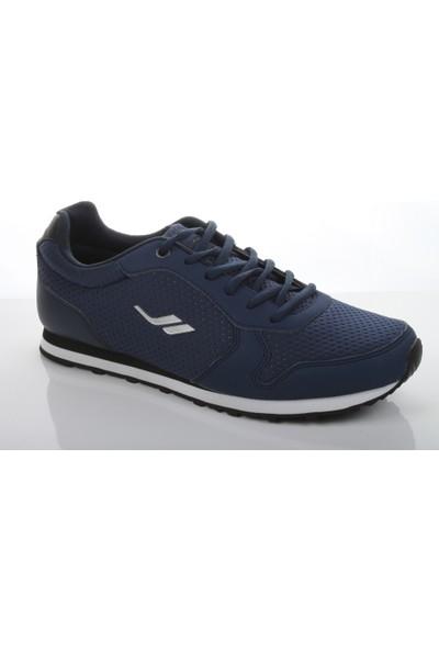 Lescon L-6527-04 Erkek Günlük Spor Ayakkabı