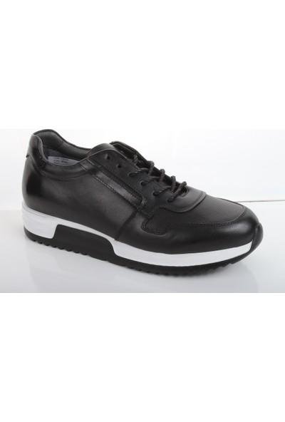 Tıgra 116Y03-01 Erkek Günlük Ayakkabı