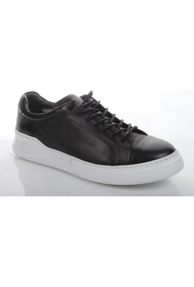 Tıgra 137Y12-01 Erkek Günlük Ayakkabı