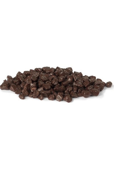 Callebaut ChocRocks™ Bitter - 2.5 kg