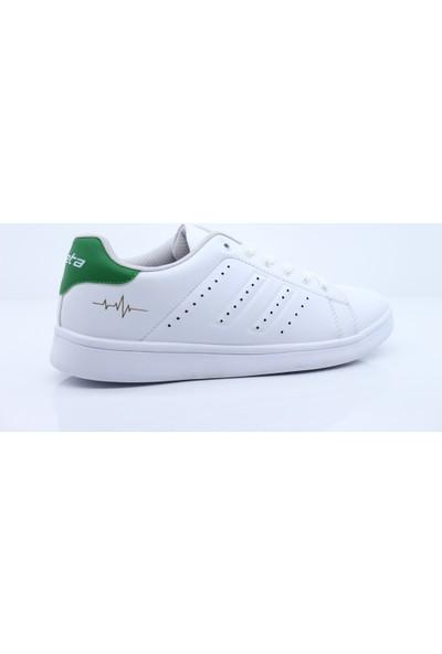 Cheta C82103 Erkek Günlük Ayakkabı