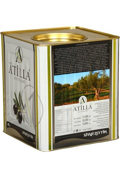 Atilla Zeytin 231-260 Kalibre (Süper Mega) 10 kg