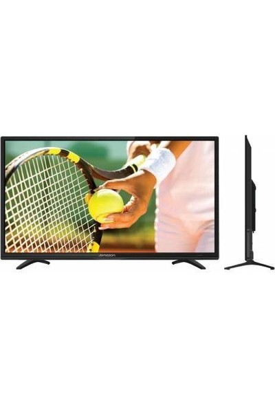 "Jameson JS-24100 24"" 61 Ekran HD LED TV"
