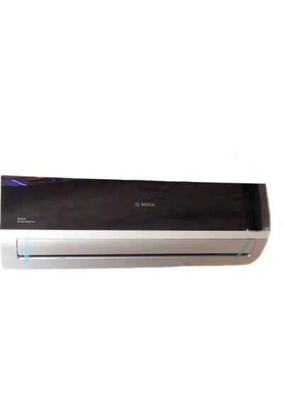 Bosch B1Zmx12407 A++ 12000 Btu Duvar Tipi Inverter Klima