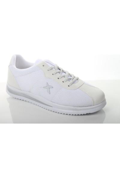 Kinetix 100370388 Honor Kadın Günlük Spor Ayakkabı