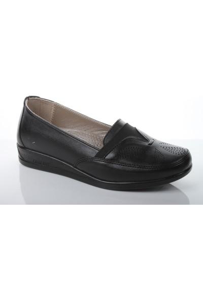 Norfix 133 Kadın Günlük Comfort Ayakkabı Kadın