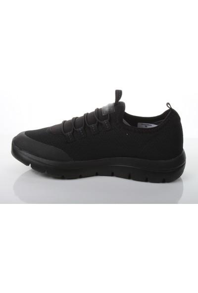 Nstep Away Z Kadın Erkek Günlük Spor Ayakkabı Kadın Ve Erkek