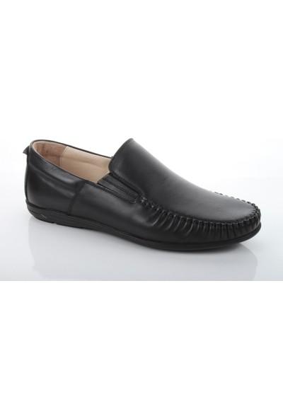Ciltmen 317 Erkek Günlük Deri Ayakkabı