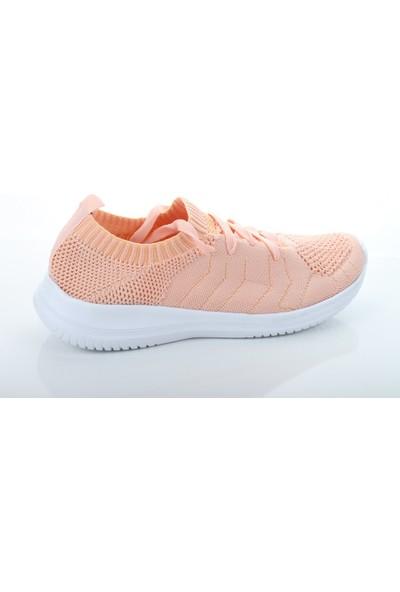 Kinetix 100373869 Wıdeway W Kadın Günlük Spor Ayakkabı