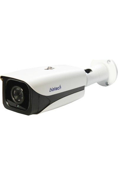 Biatech BT-7234 2 MP AHD IR Bullet Kamera