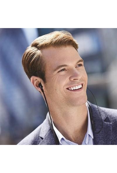 Jabra Elite 25E Kulakiçi Kablosuz Bluetooth Kulaklık Siyah