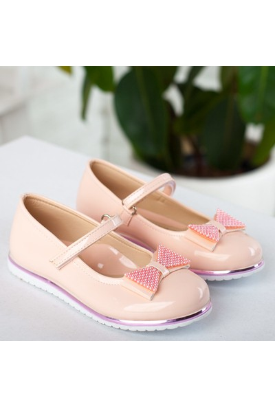 Beauty Kız Çocuk Günlük Ayakkabı