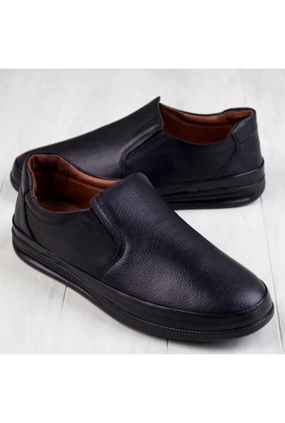 Ertaç Erkek Günlük Ayakkabı