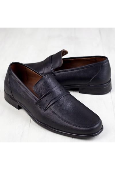 Ertaç Erkek Klasik Ayakkabı