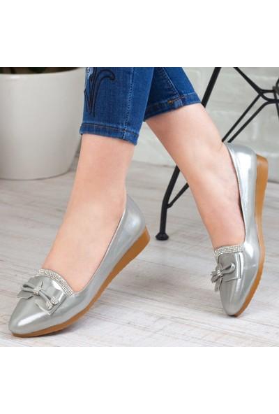 Günay Kadın Günlük Ayakkabı