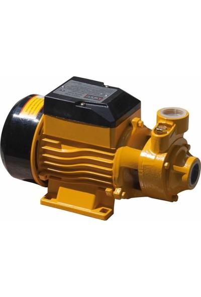 Atlas Su Dinamosu 0.5 Hp, Elektrikli Su Pompası