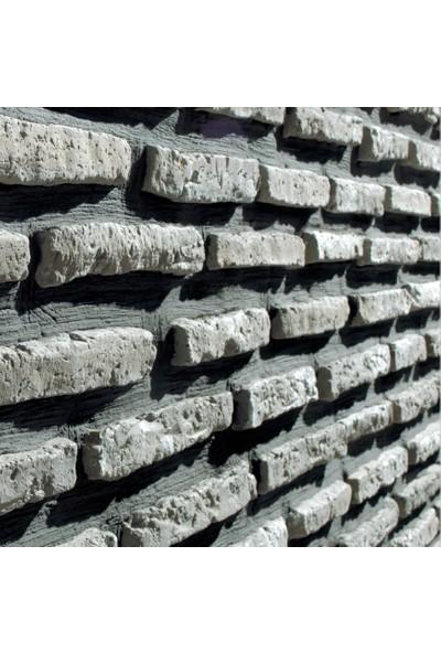 Eski Taş 1300 Kum Kültür Tuğlası