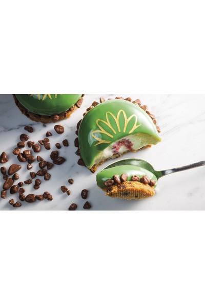 Callebaut ChocRocks Sütlü Parça Çikolata (2.5 kg)