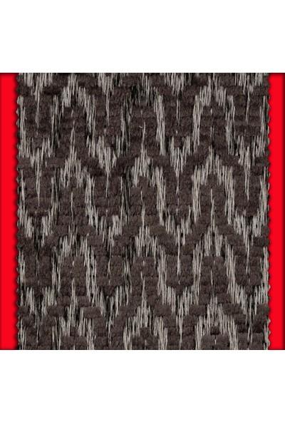 Ata Exclusive Fabrics Petroza 1002
