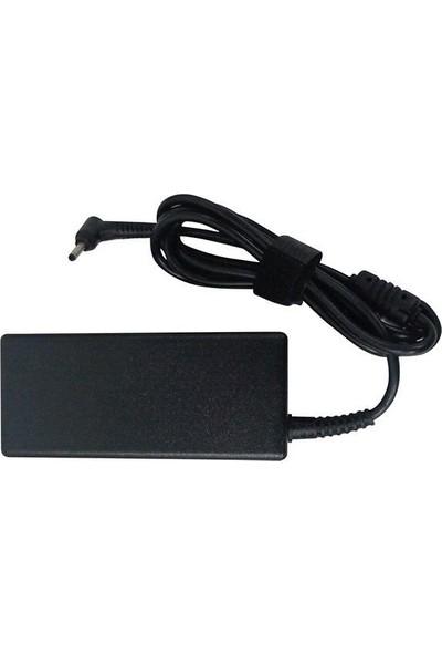 Baftec Acer Swift 3 SF315-52 SF315-52G Notebook Adaptörü